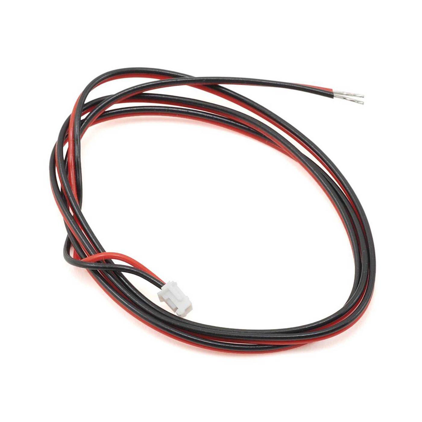 Spektrum SPMA9570A Aircraft Telemetry Flight Pack Voltage Sensor-2pin DX6R