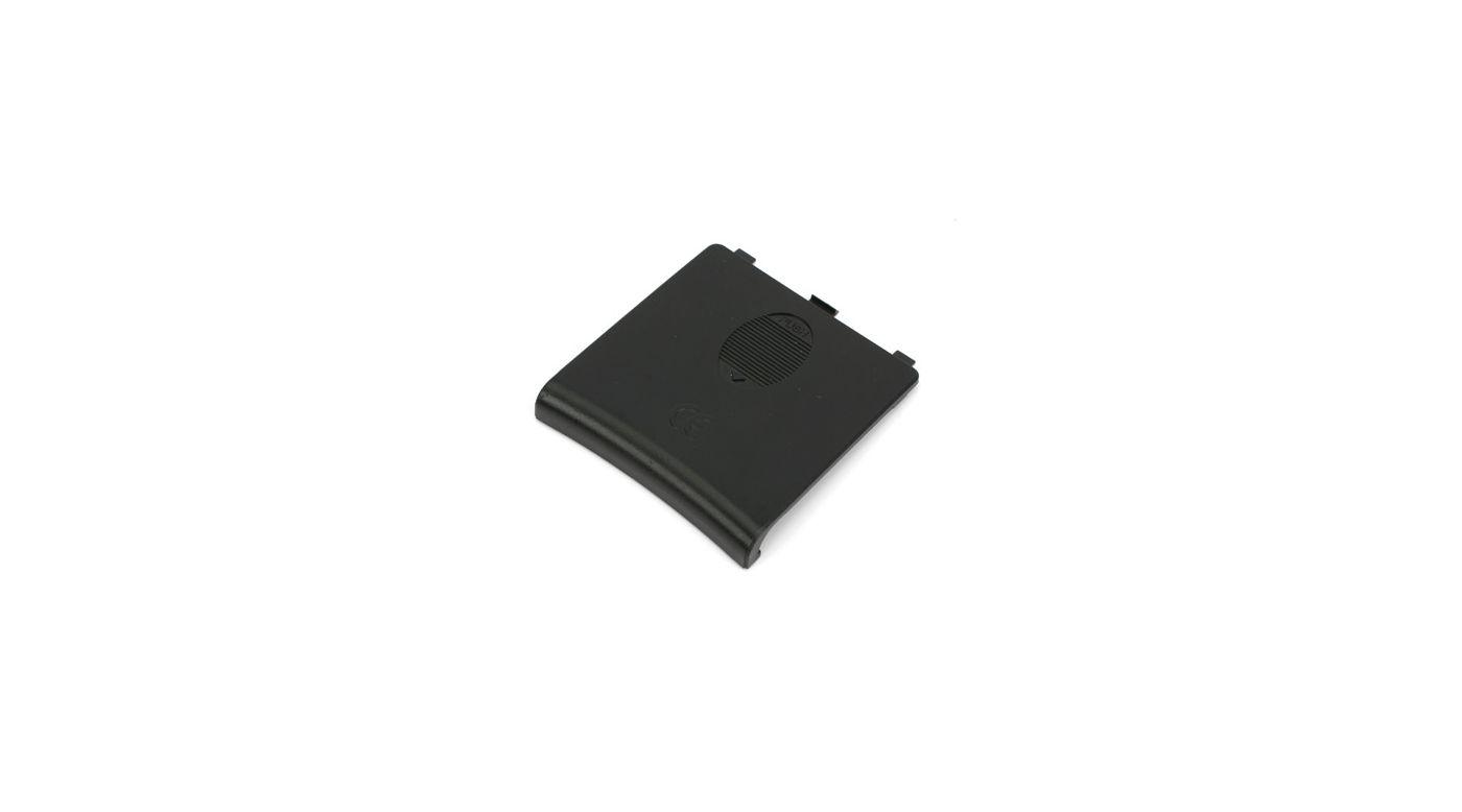 Image for Battery Door: DX5e from HorizonHobby