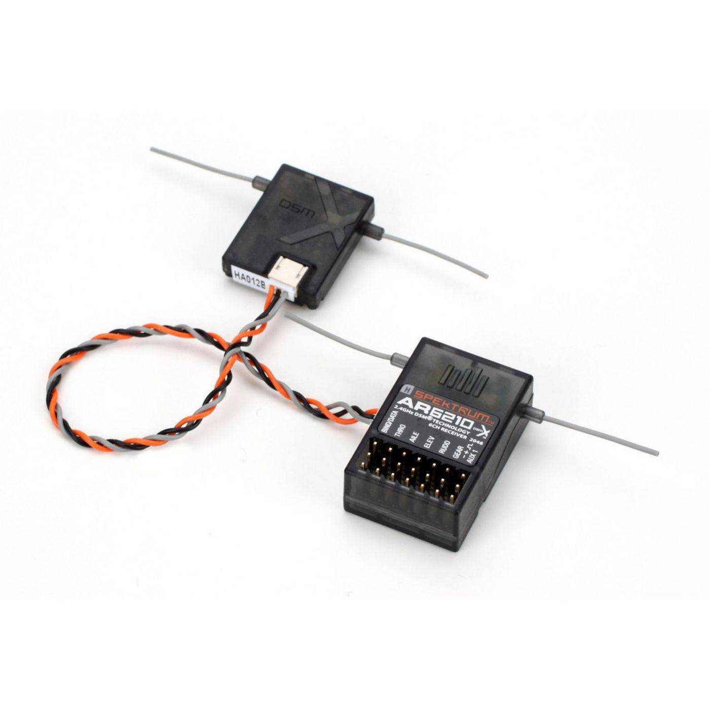 SPMAR6210_a0?wid=1400&hei=778 ar6210 6 channel dsmx receiver horizonhobby  at nearapp.co