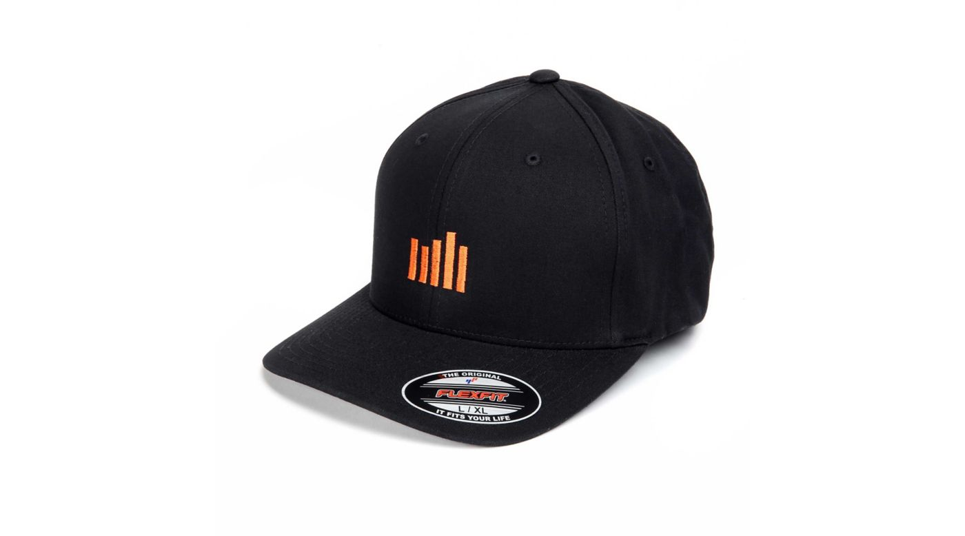 Image for Flex Fit Hat from HorizonHobby