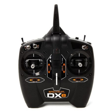 Spektrum DXe DSMX Transmitter