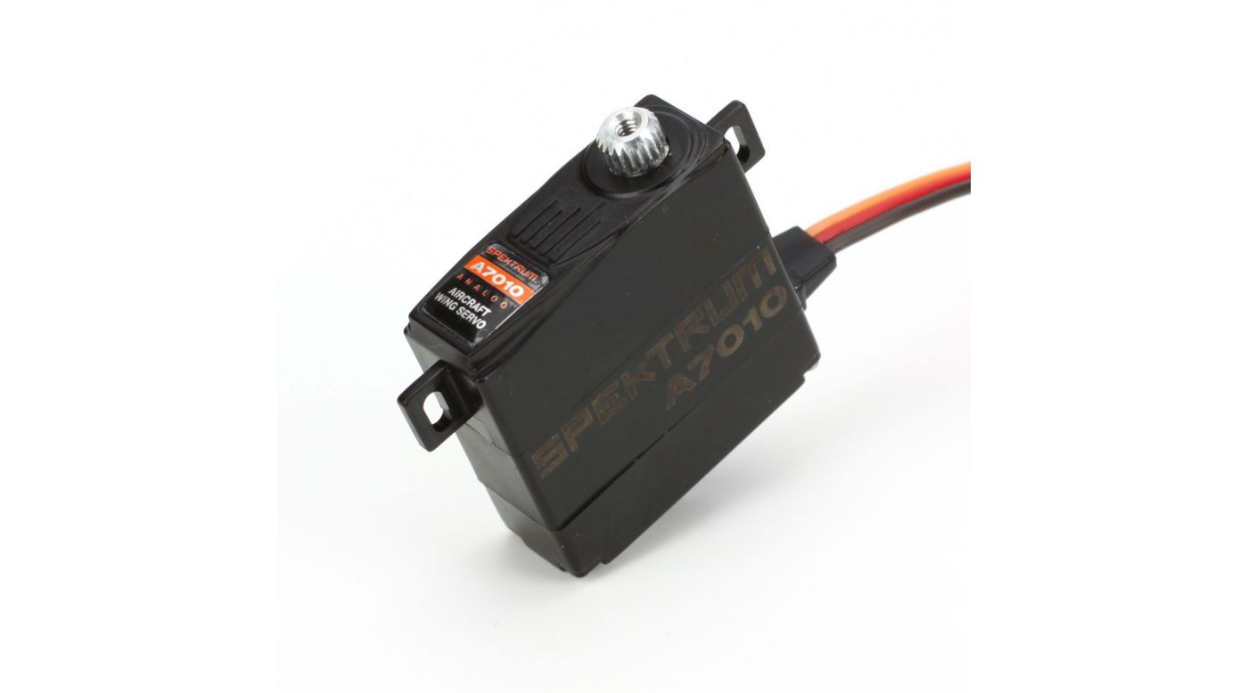 Image for A7010 Wing Servo from HorizonHobby