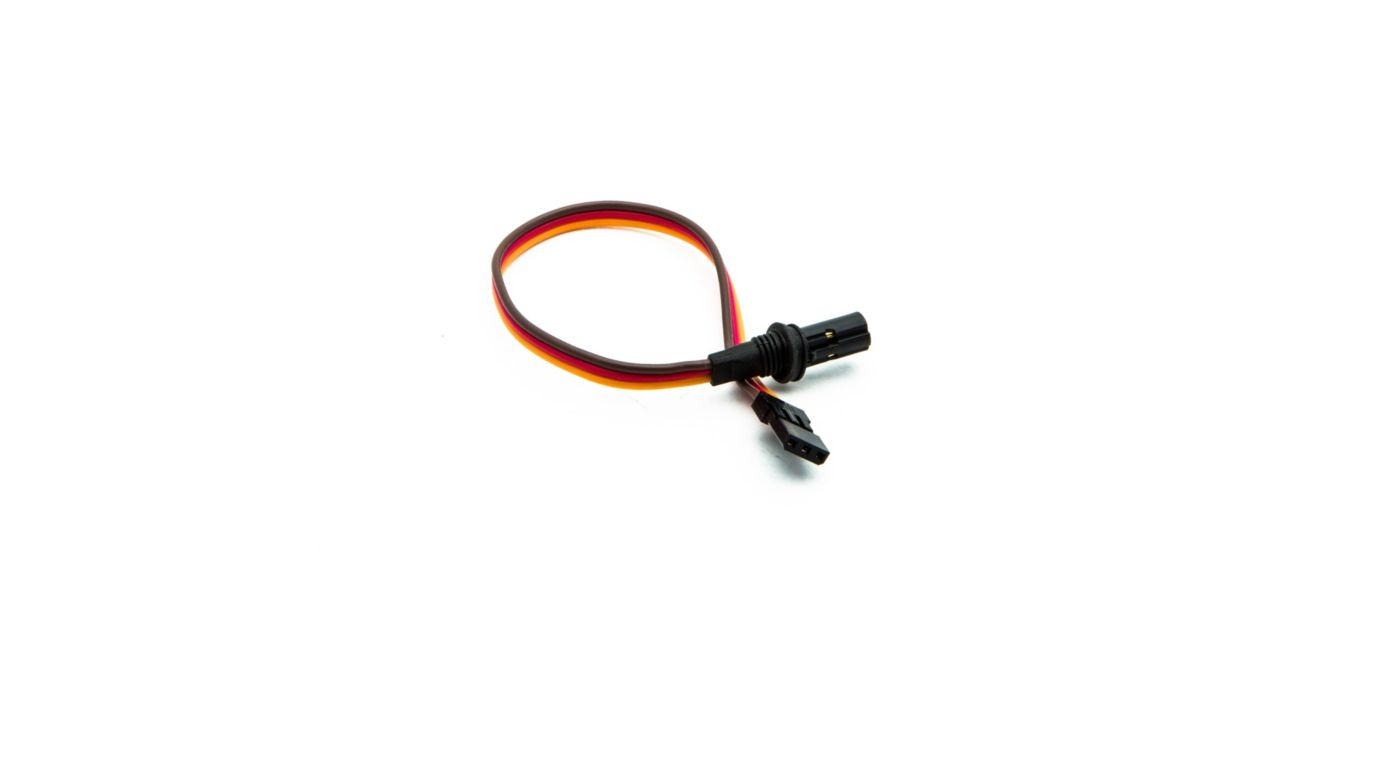 Image for Locking Non-Insulated Cable, 6