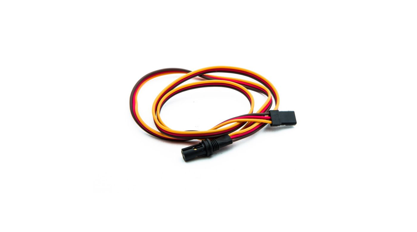 Image for Locking Non-Insulated Cable, 24