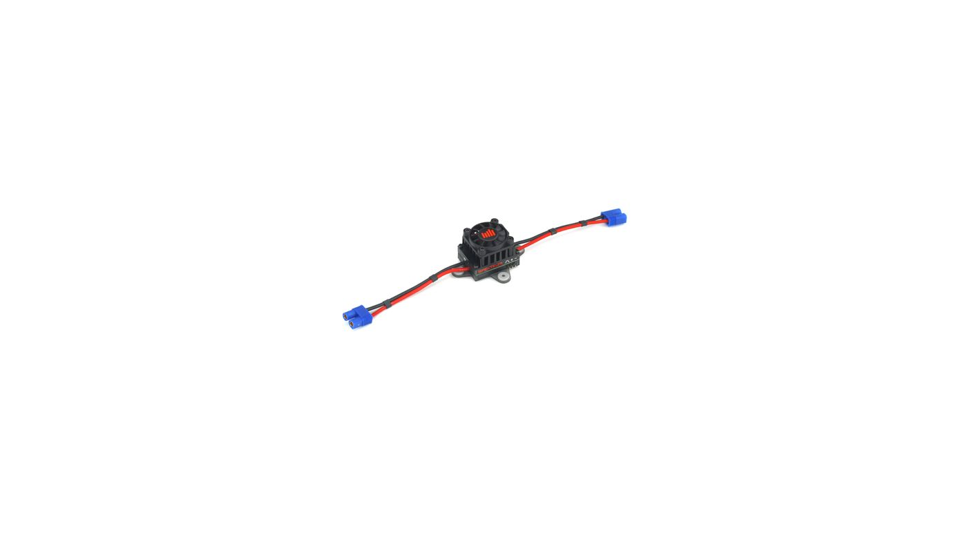 Image for VR6010 Voltage Regulator 10A, 6V from HorizonHobby