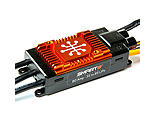 Spektrum - Avian 80 Amp Brushless Smart ESC, 3S-8S