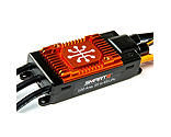 Spektrum - Avian 100 Amp Brushless Smart ESC, 3S-6S