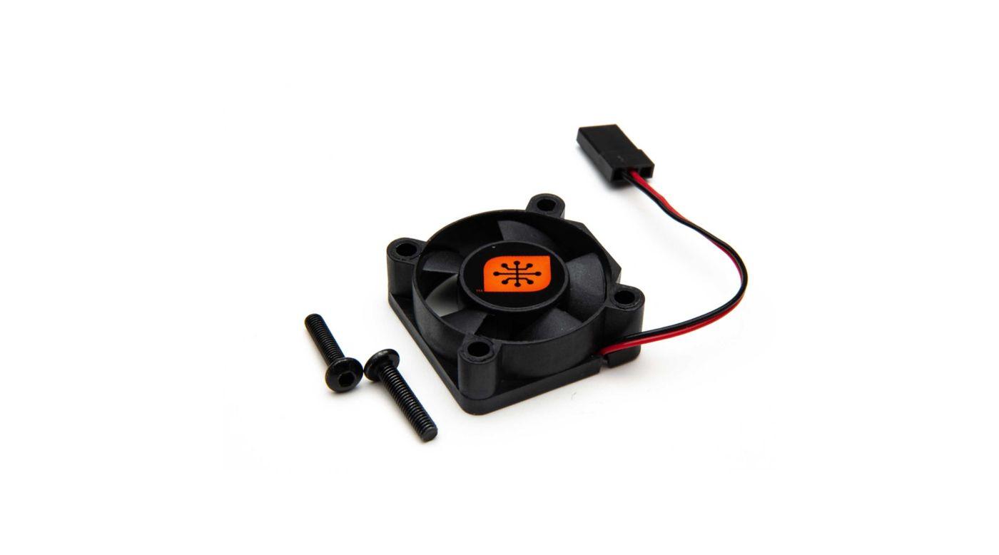 Grafik für Avian Smart 80A & 100A ESC Replacement Fan in Horizon Hobby