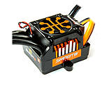 Spektrum - Firma 150 Amp Brushless SMART ESC 3S-6S