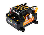 Spektrum - Firma 160 Amp Brushless Smart ESC, 3S-8S