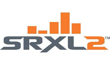 SRXL2 Technology