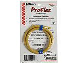 Sullivan Products - 2' ProFlex Universal Fuel Line