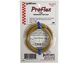 Sullivan Products - 2' Large ProFlex Universal Tubing