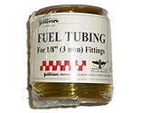 Sullivan Products - Gasoline Fuel Tubing,50',.110