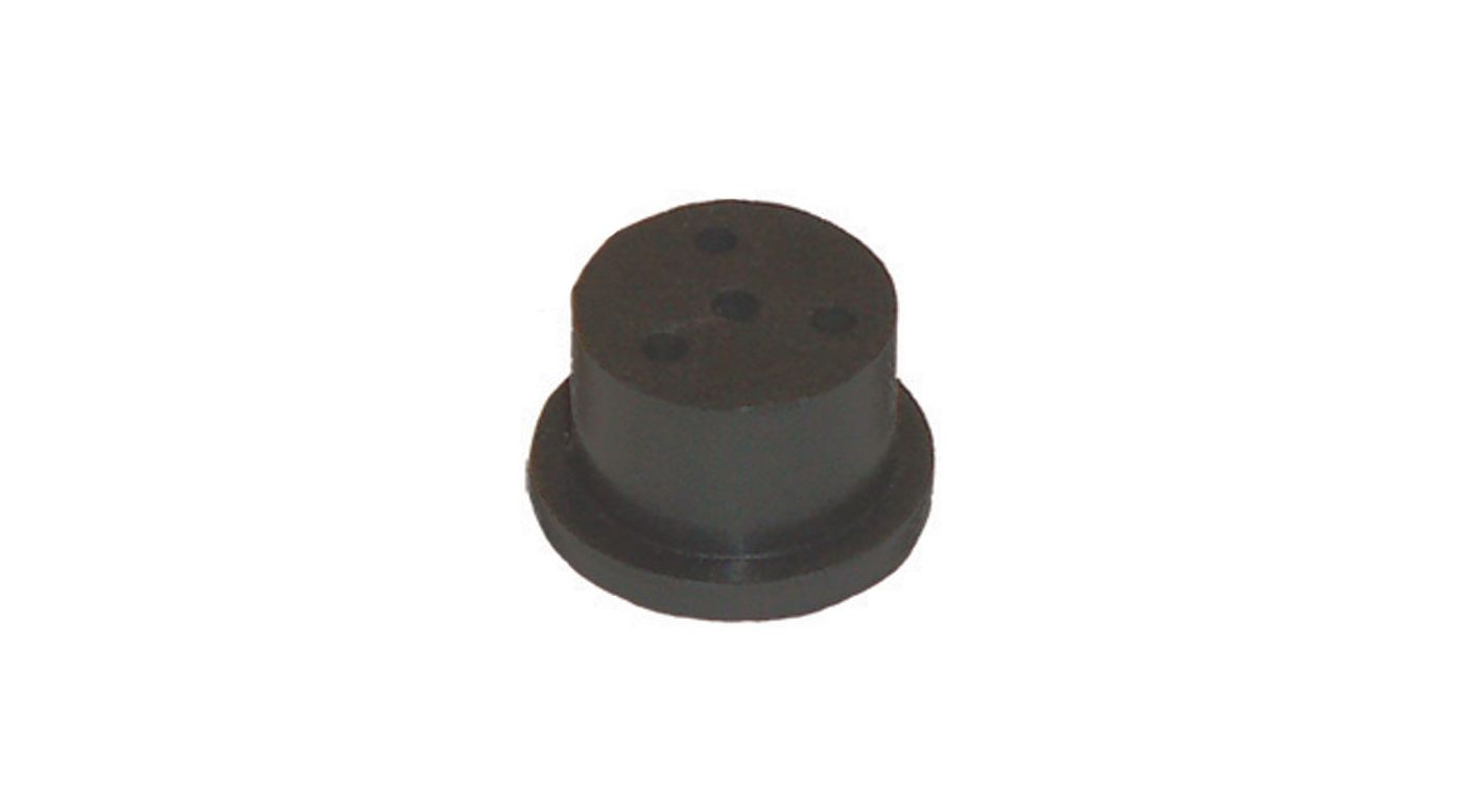 Image for Universal Fuel Tank Stopper, Viton Synthetic Rubber from HorizonHobby