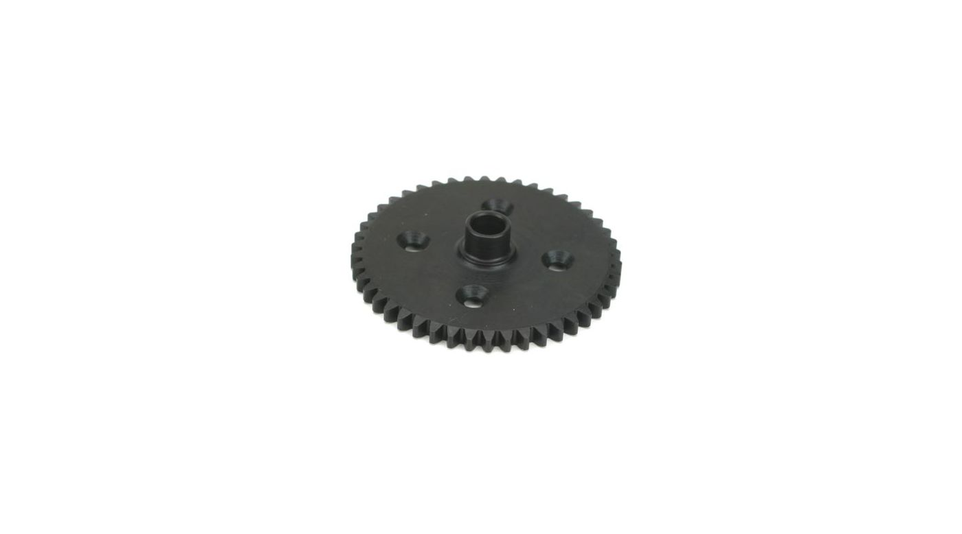 Image for 46T Spur Gear: Mayhem,TUR from HorizonHobby