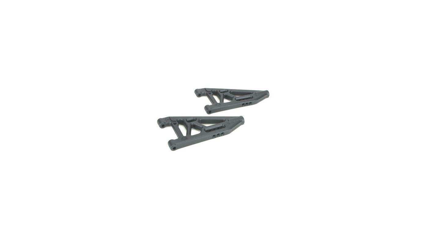 Image for Front Lower Arms: ST from HorizonHobby