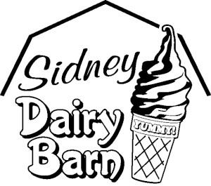 Sydney Dairy Barn