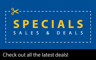 Shop all Horizon Hobby Specials, Sales, and Deals