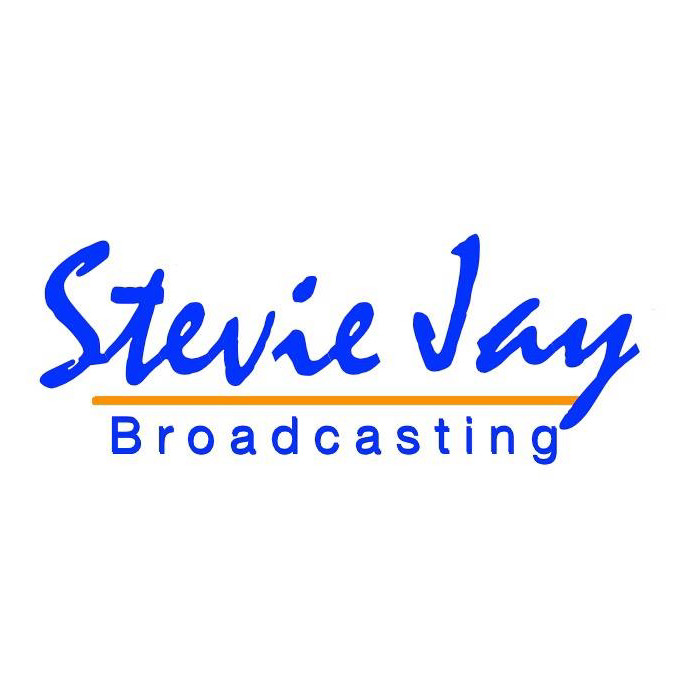 Stevie Jay Broadcasting