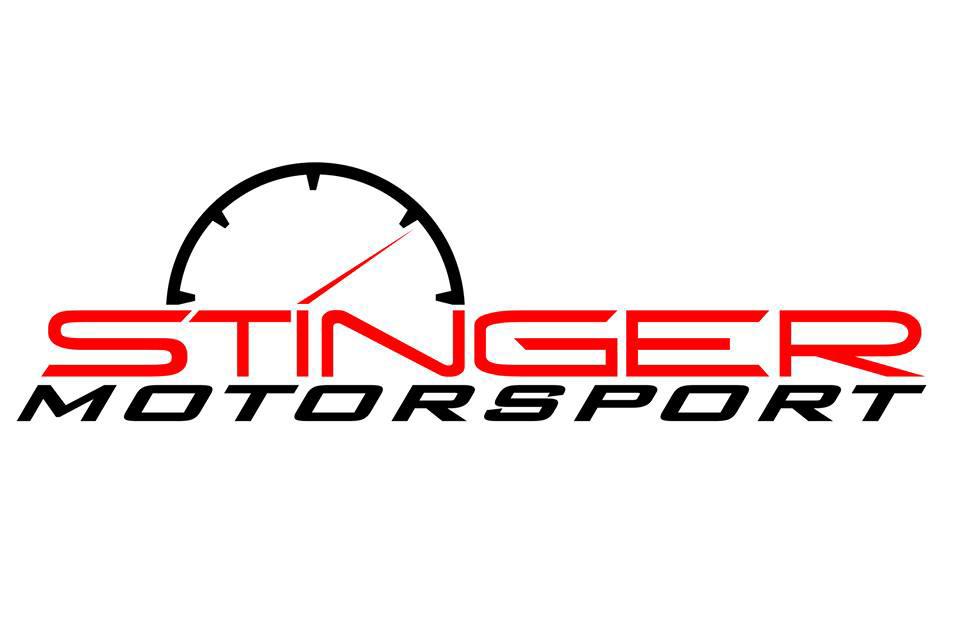 Stinger Motorsports