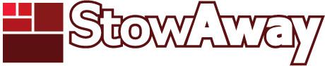 StowAway Mobile Storage