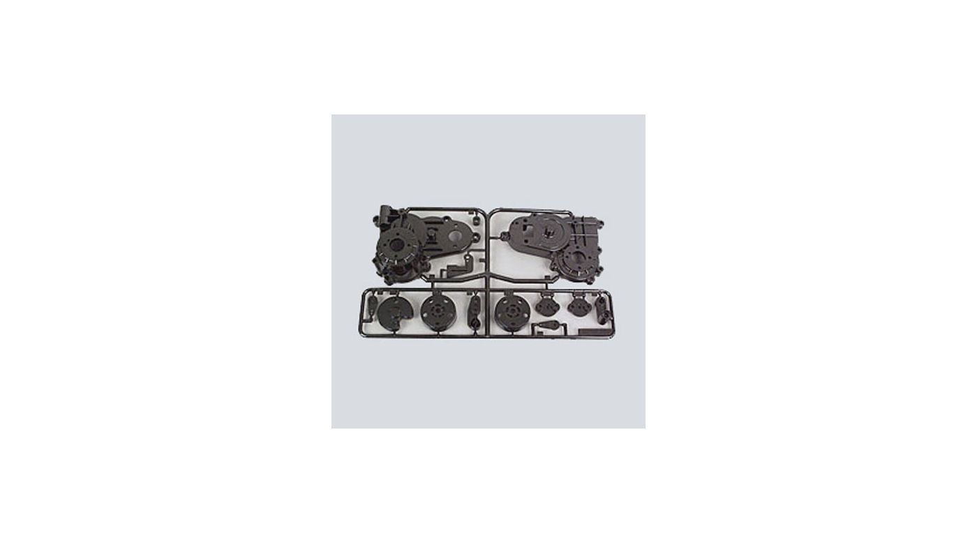 Image for B Parts (1): 58321 Super Clod from HorizonHobby