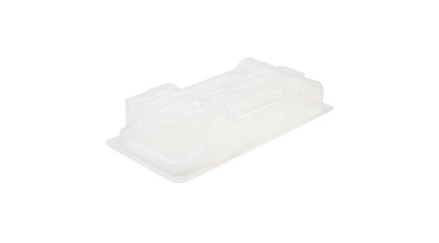 Image for Clear Body: 58632, 58642 from HorizonHobby