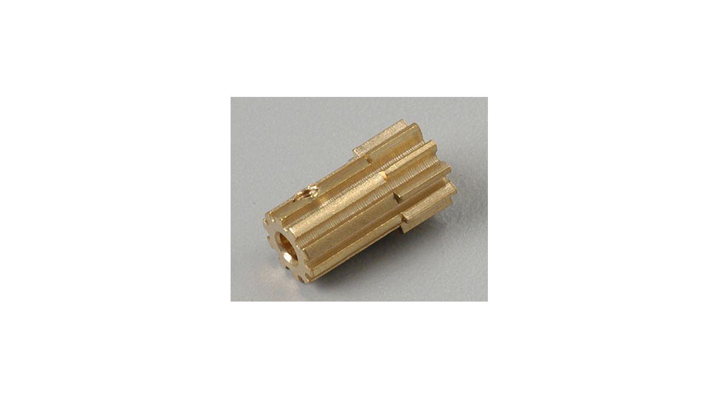 Image for Pinion Gear: 58192, 58110, 58160 from HorizonHobby