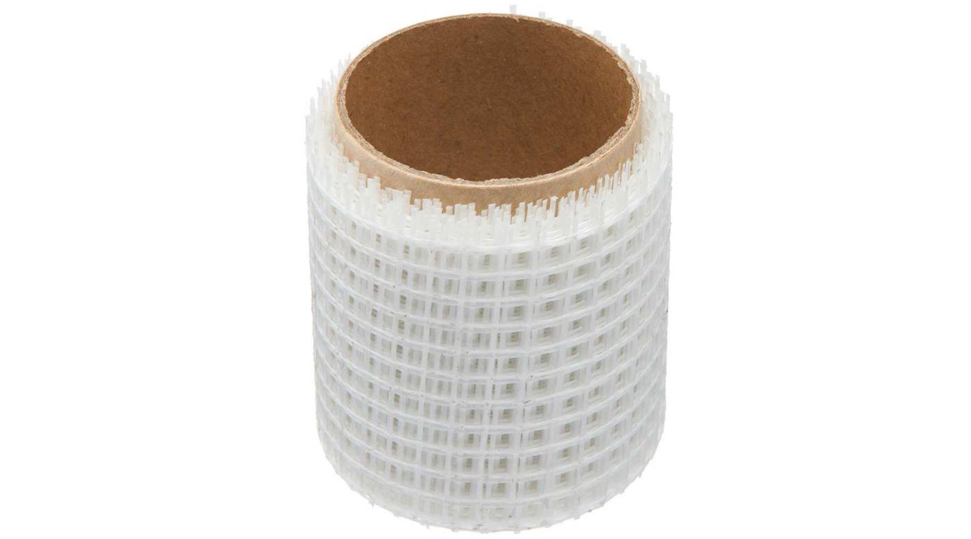 Image for Model Polycarbonate Body Reinforcing Mesh Tape from HorizonHobby