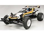 Tamiya America Inc - 1/10 The Hornet RWD