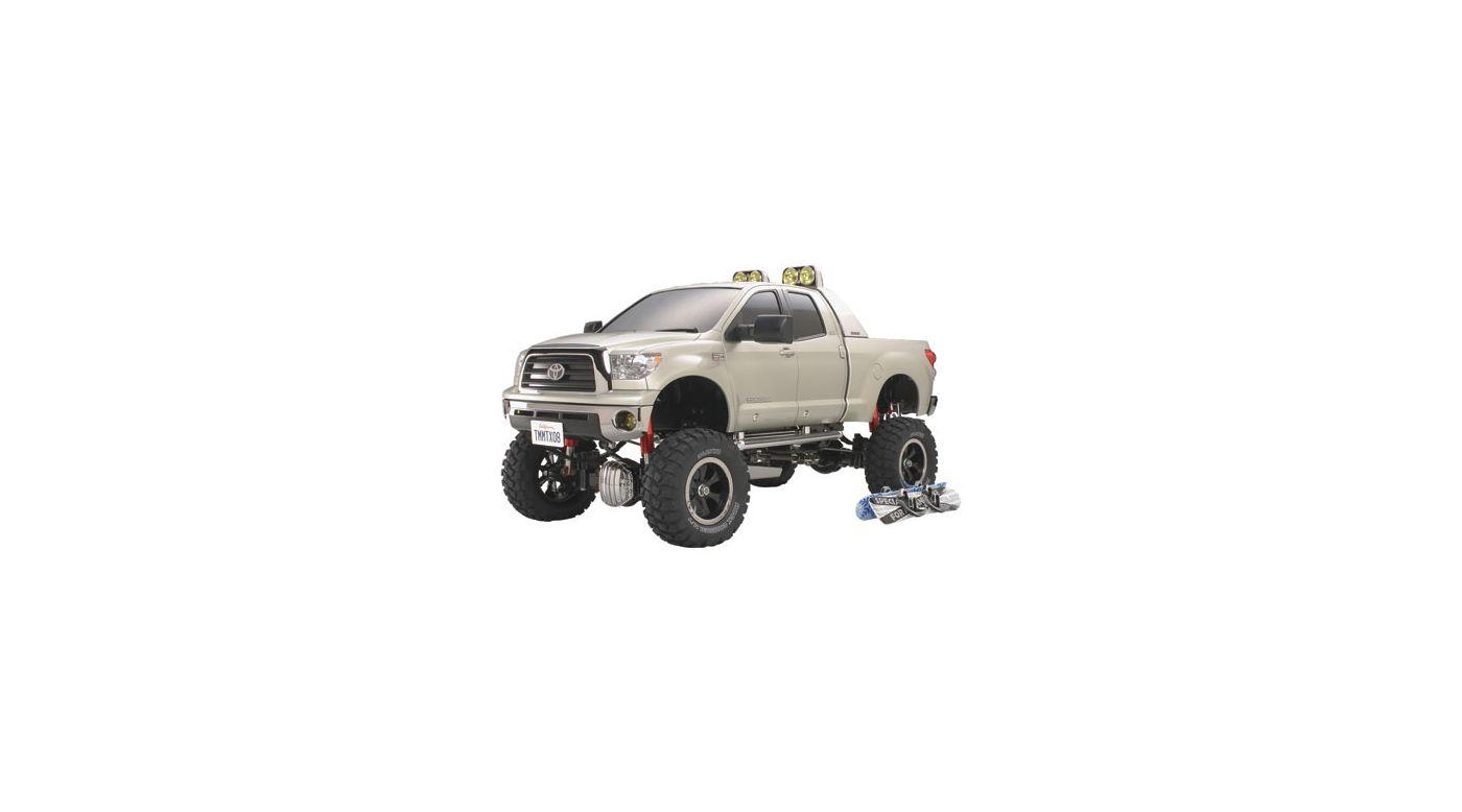 Image for 1/10 Toyota Tundra Hi-lift Kit from HorizonHobby