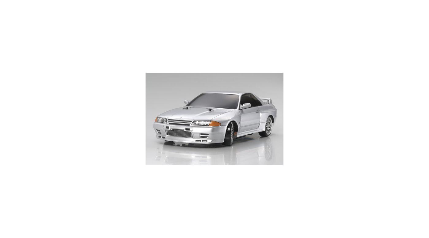 Image for Nissan Skyline GTR R32 Drift Kit: TT01D from HorizonHobby