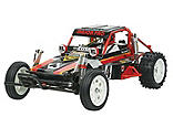 Tamiya America Inc - 1/10 Wild One Off-Roader 2WD Buggy Kit