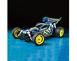 Tamiya America Inc - 1/10 Plasma Edge II Off-Road Buggy, TT-02B 4WD Kit