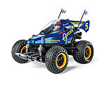 Tamiya America Inc - 1/10 Comical Avante 4WD Buggy GF-01CN Kit