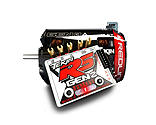 Tekin Inc - RS Gen2 ESC, 17.5T Gen3 Sensored Brushless Motor System