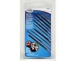 Testor Corp. - Needle Files (10 ct) Tool