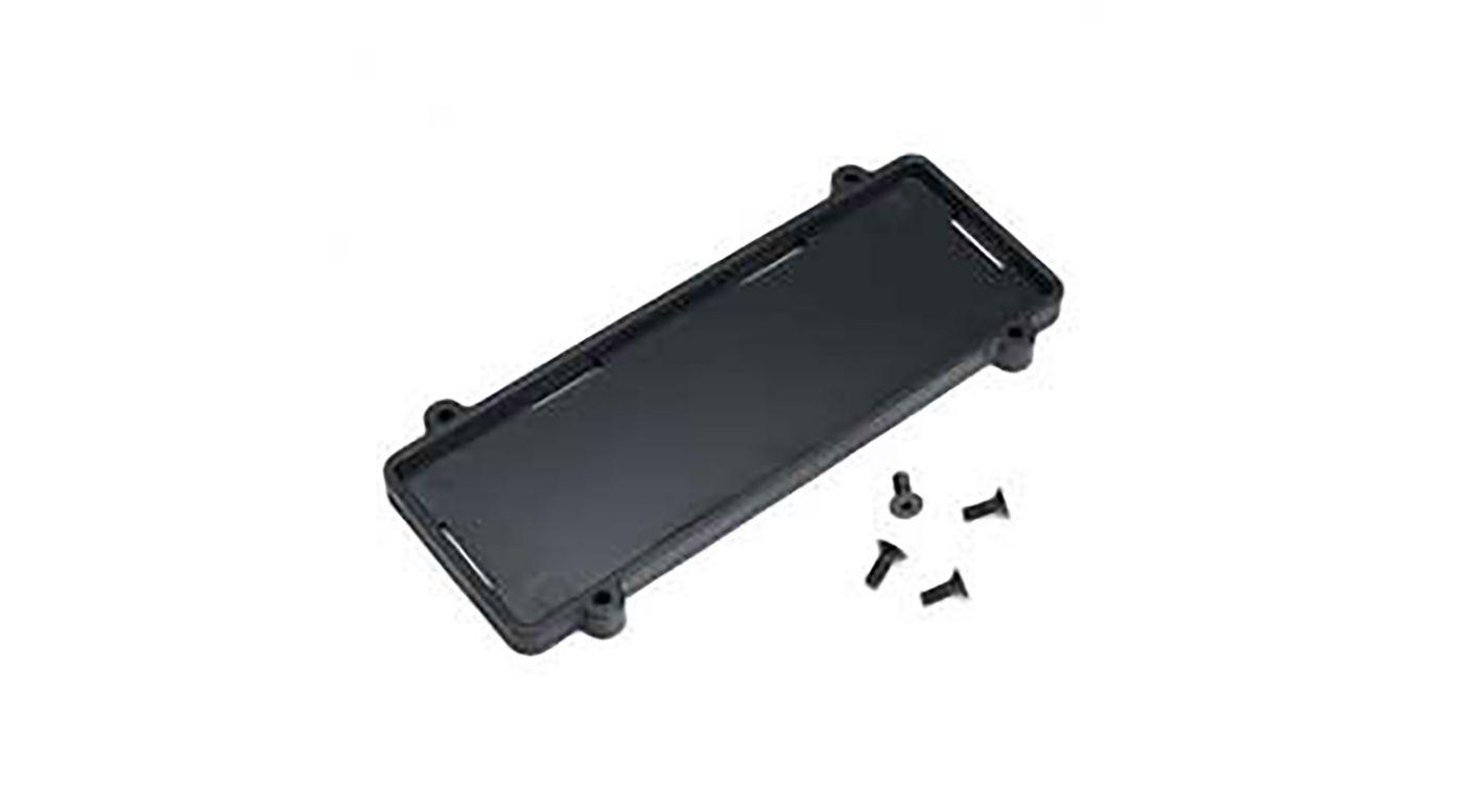 Image for Battery Tray: Universal V3 BL Conversion from HorizonHobby