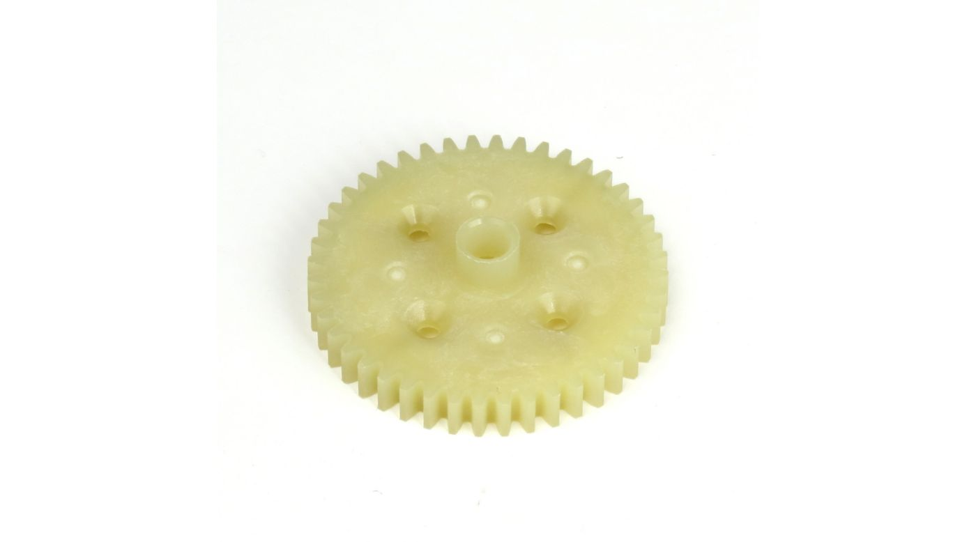 Image for Spur Gear, 44T, Composite: EB48 from HorizonHobby