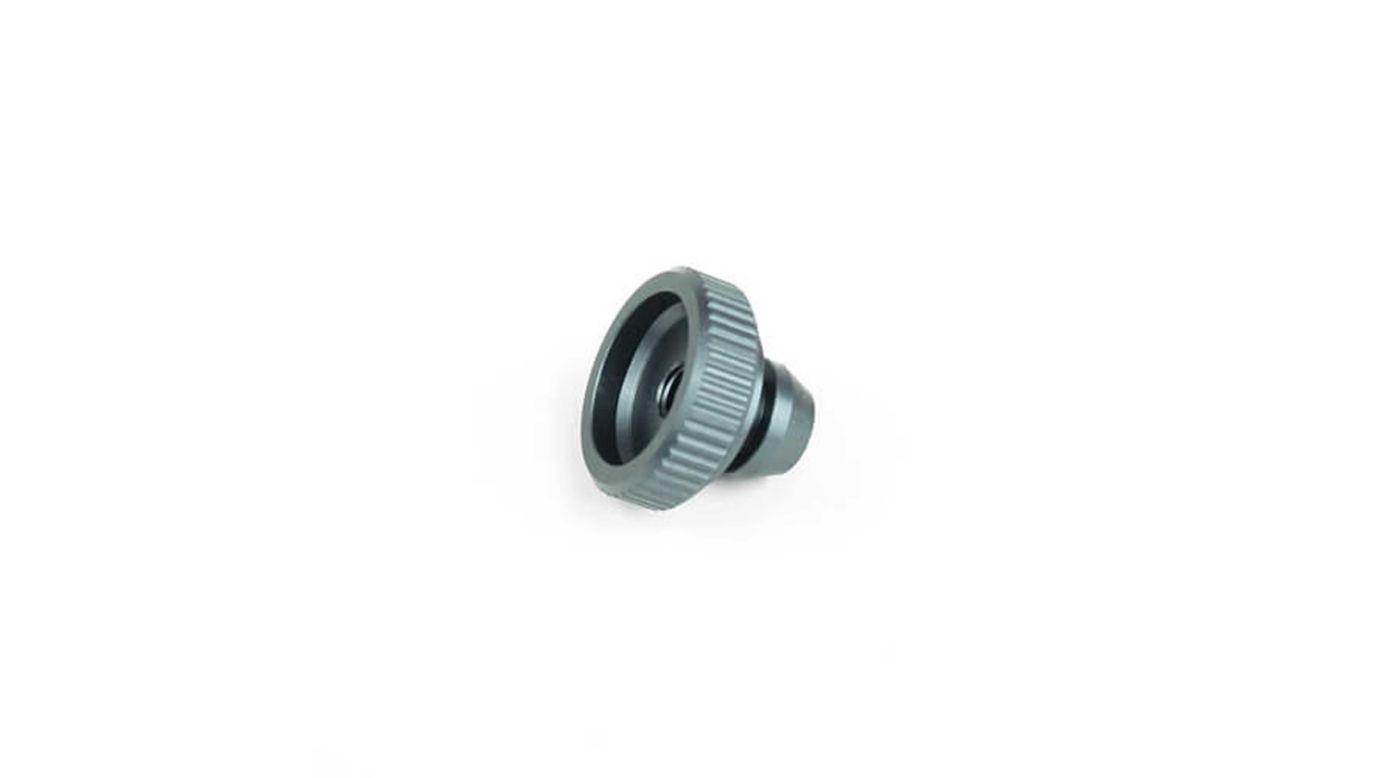 Image for Battery Strap Thumb Screw: EB410 from HorizonHobby