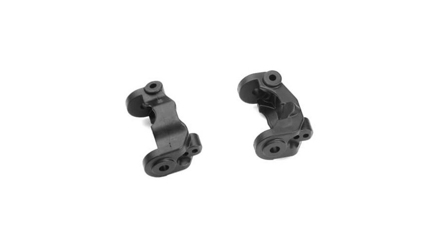 Image for Spindle Carriers, 15 Degrees, Left and Right: EB410 from HorizonHobby