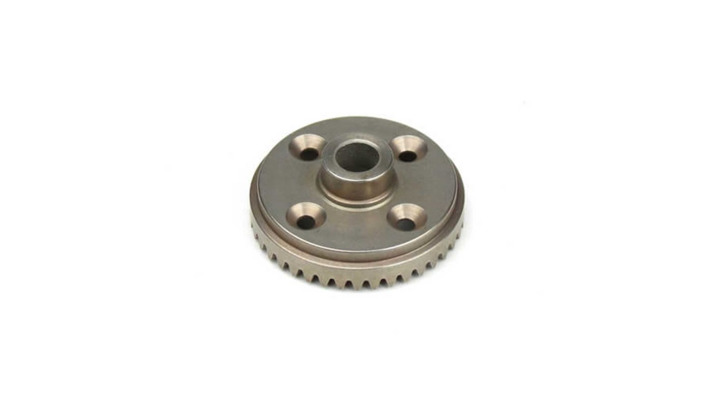 Image for Differential Ring Gear (40t use with 7222): ET410 from HorizonHobby