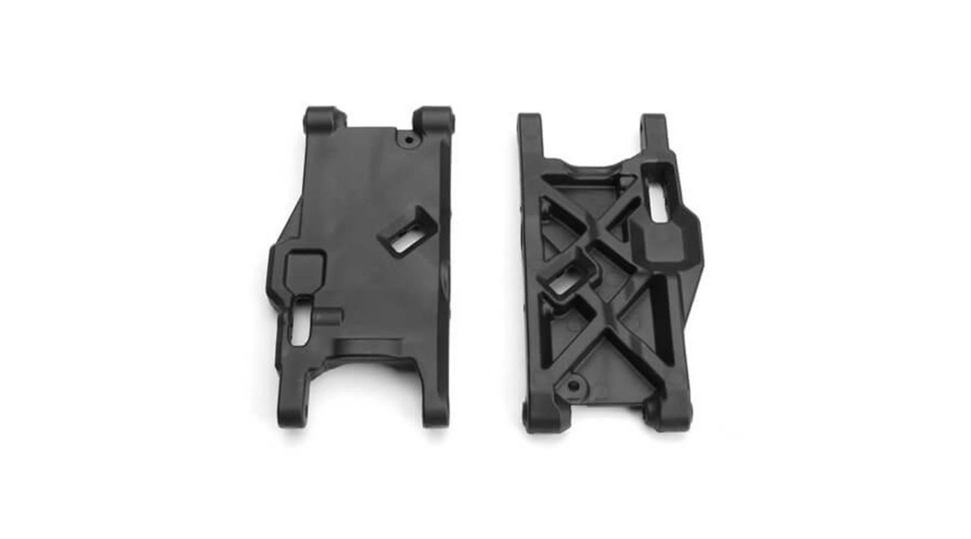 Image for Suspension Arms, Rear: EB48.4 NB48.4 from HorizonHobby