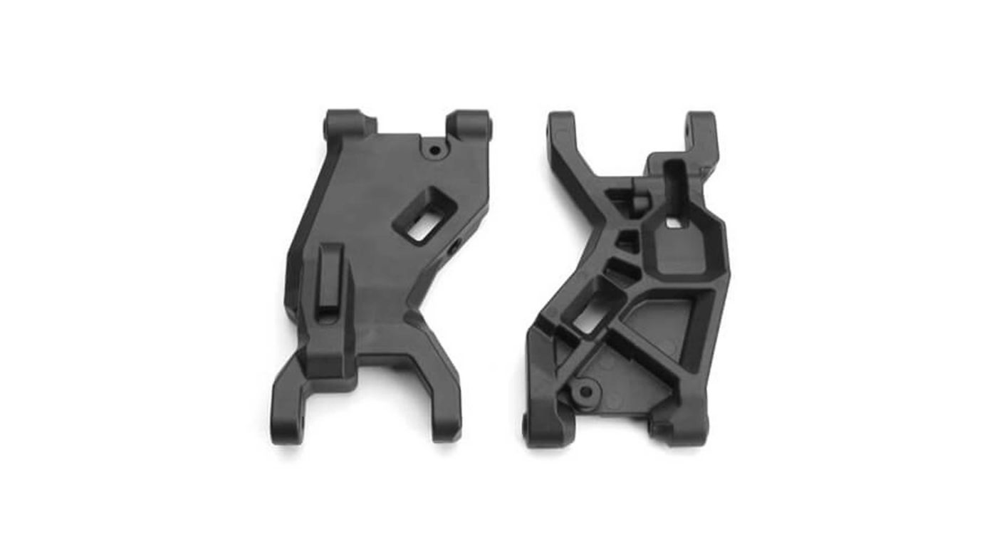 Image for Suspension Arms, Front: EB48.4/NB48.4 from HorizonHobby