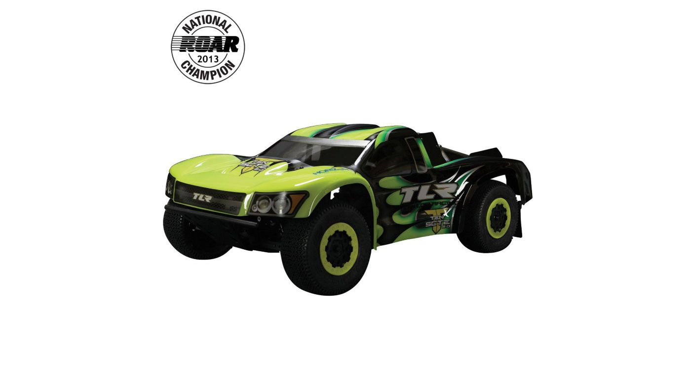 rc monster cars with Rc Cars And Trucks Horizon Hobby on Rc Cars And Trucks Horizon Hobby as well Productdetail further 1278 in addition Watch moreover 1396892136.