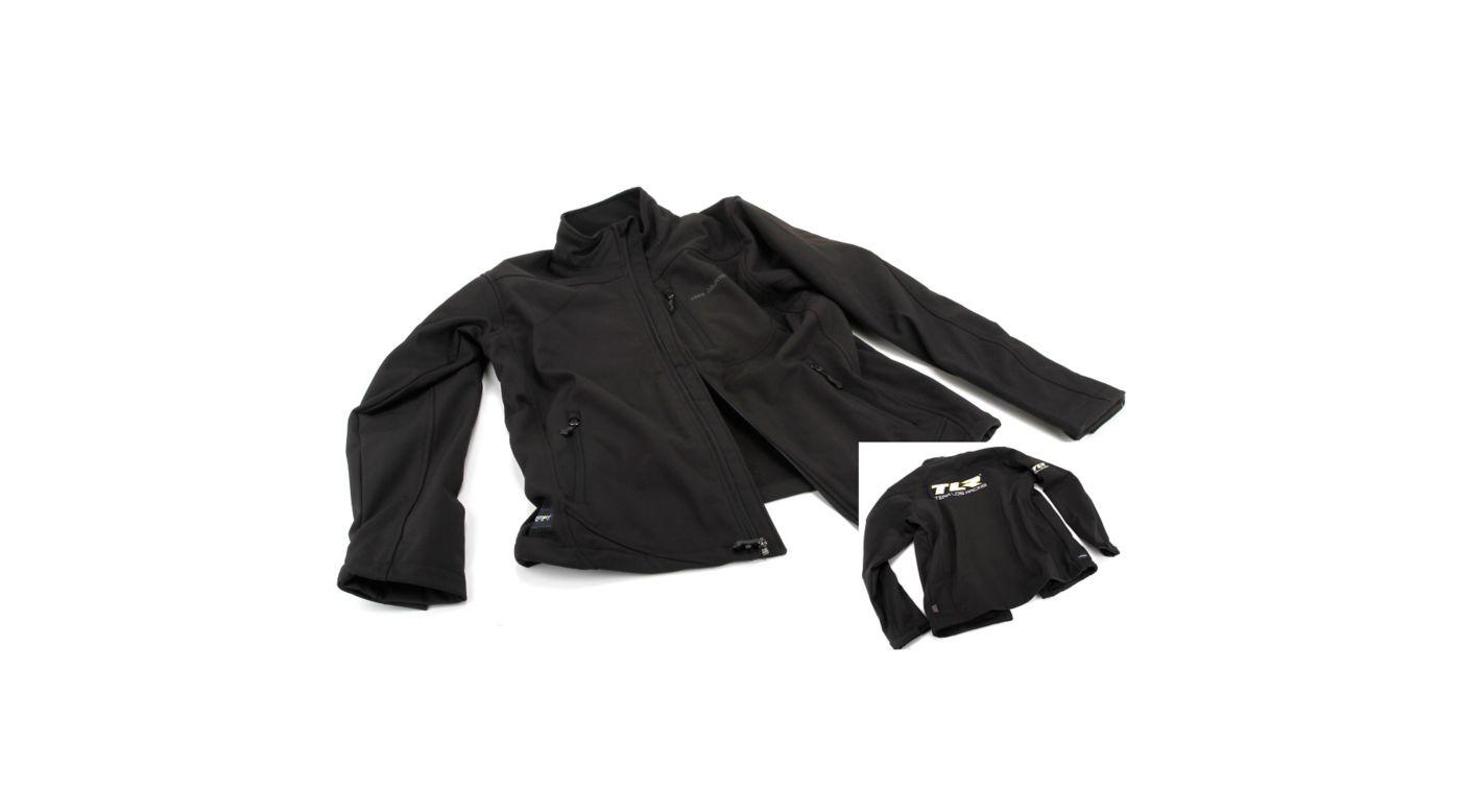 Image for Soft Shell Jacket, Large from Horizon Hobby