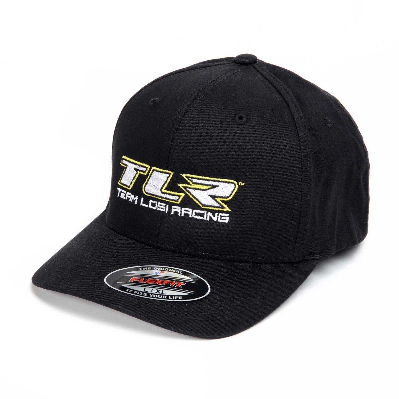 TLR Fitted Hat  (TLR0510)