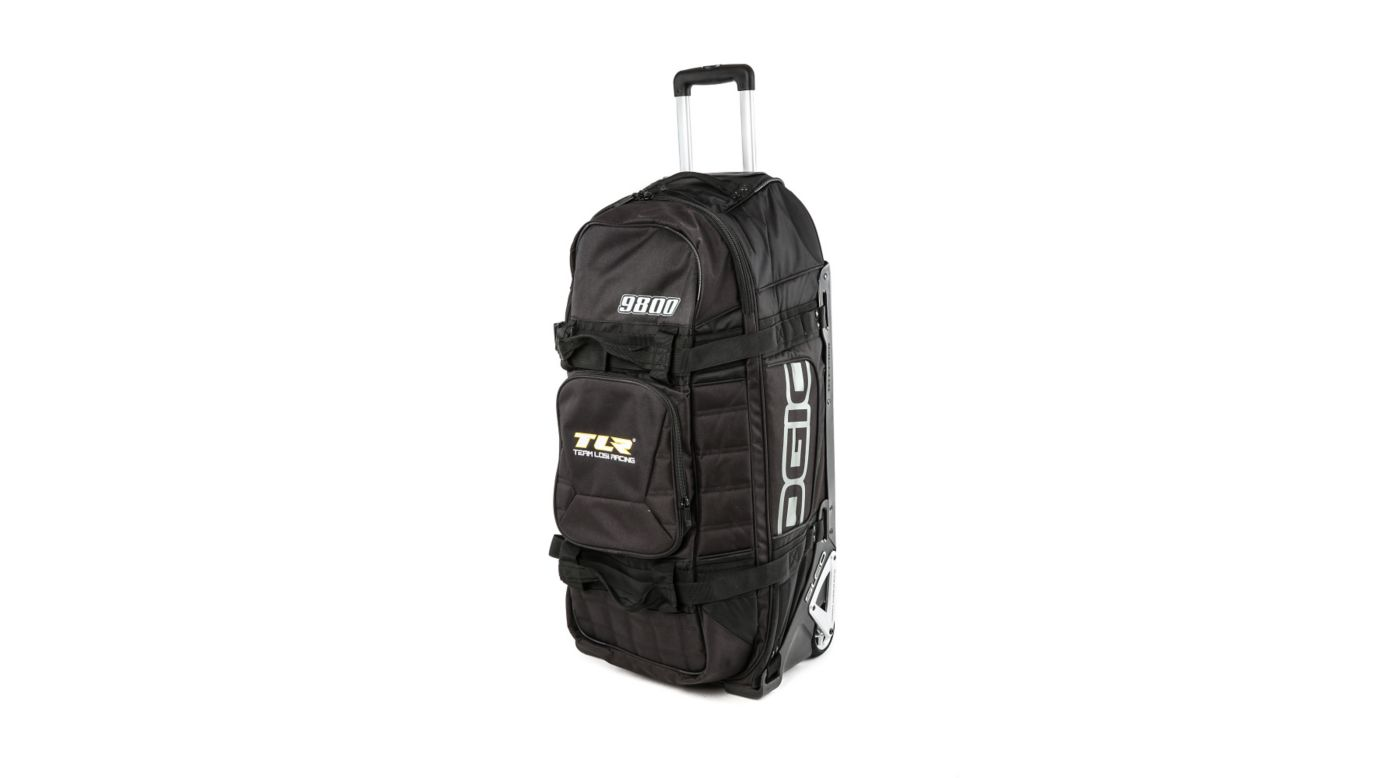 Image for OGIO Pit Bag from HorizonHobby
