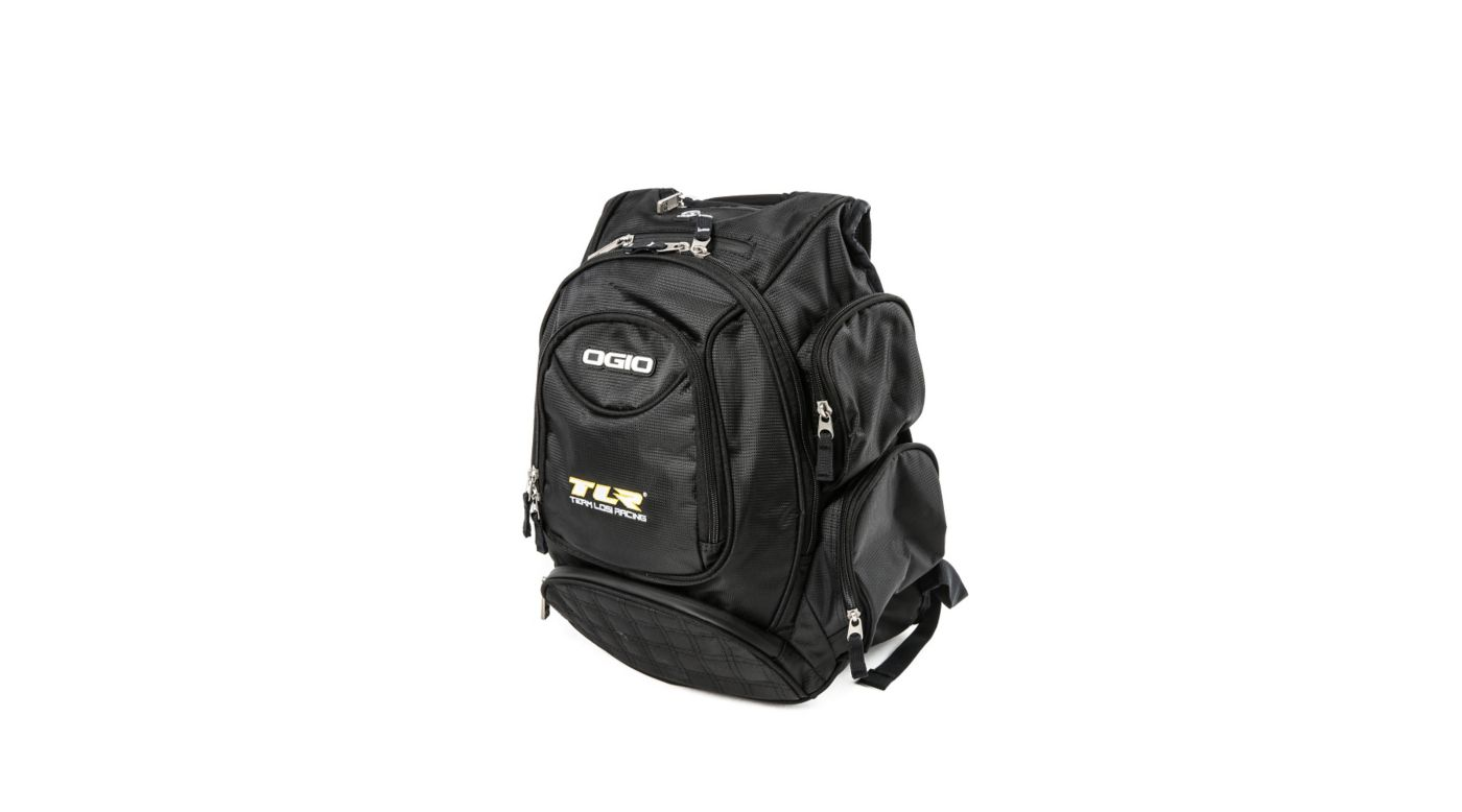 Image for OGIO Backpack from HorizonHobby